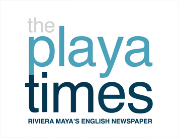 THE PLAYATIMES