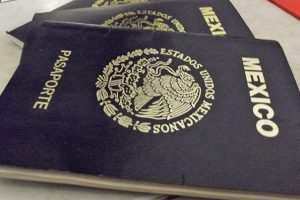 Becoming a Naturalized Mexican Through Residency: Part 2