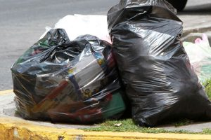 The Dirty Job of Garbage Collection