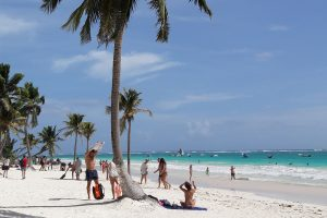 Benefits of Living in the Riviera Maya